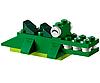 Lego Classic Набір для Творчості Середнього Розміру, фото 8