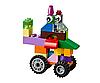 Lego Classic Набір для Творчості Середнього Розміру, фото 5