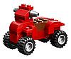 Lego Classic Набір для Творчості Середнього Розміру, фото 6