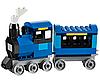 Lego Classic Набір для Творчості Середнього Розміру, фото 7