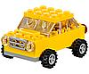 Lego Classic Набір для Творчості Середнього Розміру, фото 4
