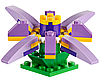 Lego Classic Набір для Творчості Середнього Розміру, фото 3