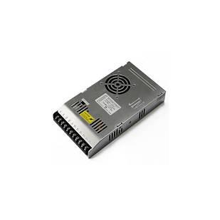 Блокпитания для светодиодной ленты 5 В 80 A (400 Вт) 200-240 В