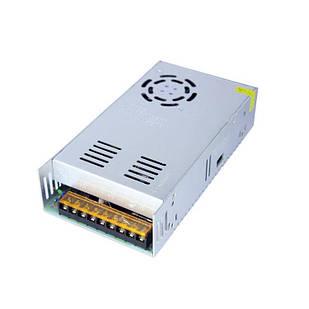 Блокпитания для светодиодной ленты 5 В 70 A (350 Вт) 110-220 В