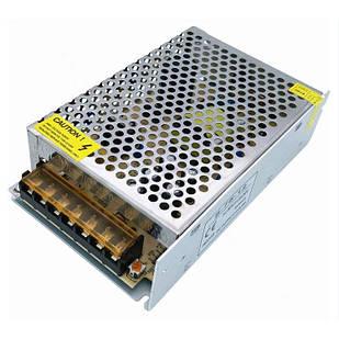 Блокпитания для светодиодной ленты 24 В / 3 A (75 Вт 220 В)