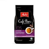 Кофе в зернах Melitta Cafe Bar Selection, 500 г