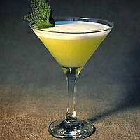 Бокалы для мартини Bistro 190 мл /12шт в уп/ 44410