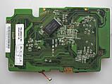 Материнська плата A905MB rev1.4 для планшета Impression ImPad 9701, 9701/16 бо робоча., фото 2