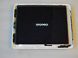 Материнська плата A905MB rev1.4 для планшета Impression ImPad 9701, 9701/16 бо робоча., фото 4
