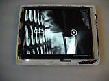 Материнська плата A905MB rev1.4 для планшета Impression ImPad 9701, 9701/16 бо робоча., фото 6