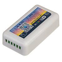 RGBW Контроллер WI-FI 12А/144Вт №83