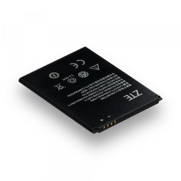 Аккумулятор ZTE Blade L5 Plus / Li3821T43P3h745741