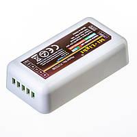 Контроллер RGBW 6А/канал (4 zone) №84