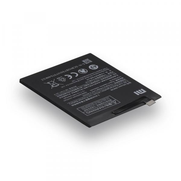 Акумулятор Xiaomi BM3B / Mi Mix 2S
