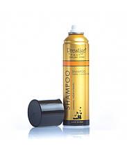 Піна-очищувач для замші та нубука Prestige Shampoo 250 ml