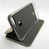 Чохол-книжка G-Case Xiaomi Redmi 6 / 6A orig gold, фото 3