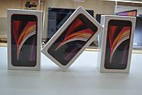 Новий Apple Iphone SE 64Gb (2020) Red Unlocked Оригінал!