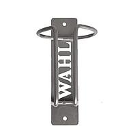 Настінний тримач для машинок Wahl Clip Holder, 1 шт (0093-6035), фото 2