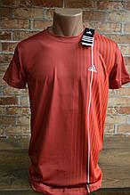 5060-Мужская футболка Adidas-2021///