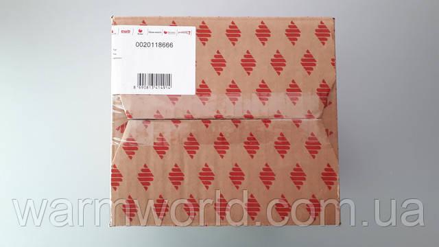 Оригинальная упаковка 0020118666