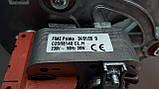 0020118666 Вентилятор Рысь, Lynx, Ягуар, Jaguar Protherm, фото 8