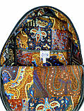 Детский рюкзак Пони, фото 2