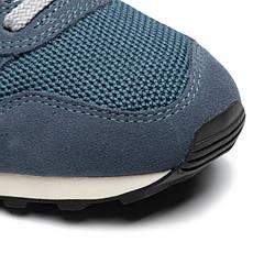 Кросівки чоловічі new balance m373 оригінал нью баланс, фото 3