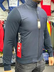 Спортивный костюм TOMMY HILFIGER копия класса люкс, Турция