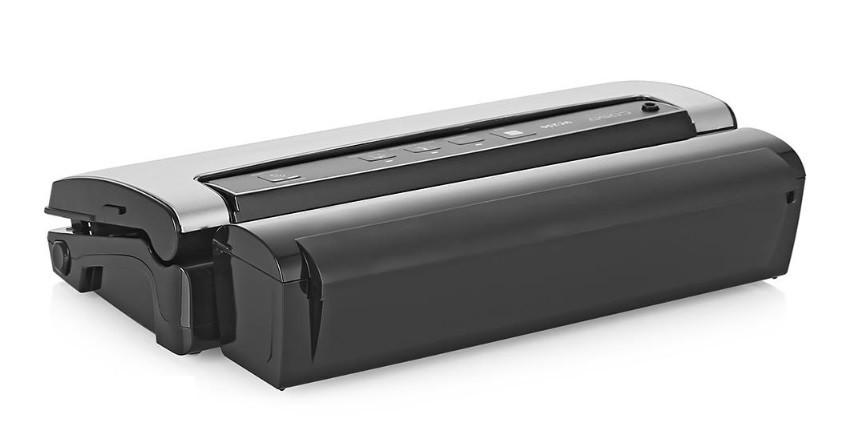 Caso vc 250 вакуумный упаковщик