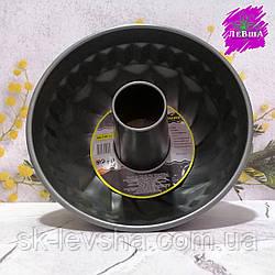 Форма для випічки Maestro 22*10 см. № MR 1100-22