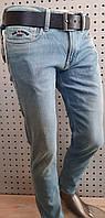 Джинсы для мужчин PAUL&SHARK копия класса люкс, Турция