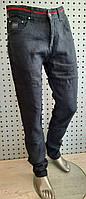 Брючные джинсы для мужчин PAUL&SHARK копия класса люкс, Турция