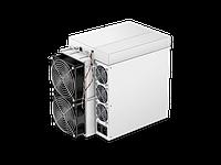 Asic-майнер Bitmain Antminer S19 95 TH/s 3250 Вт с Блоком Питания (S19 95Th)