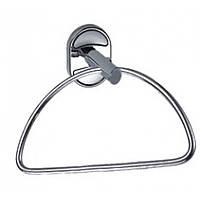 Кольцо-держатель Haiba для полотенца HB1904-2