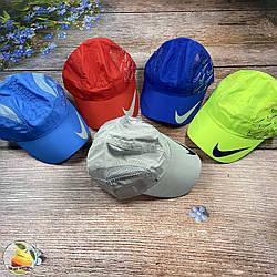 Нейлоновая кепка для мальчика (объём 52- 54 см) (01748)