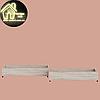 Выдвижные ящики для кровати Соната 800 (950*450*180) Эверест, фото 2