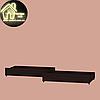 Висувні ящики для ліжка Соната 800 (950*450*180) Еверест, фото 3