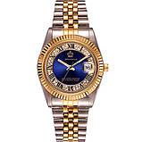 Reginald Женские часы Reginald Crystal, фото 2