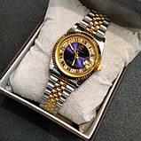 Reginald Женские часы Reginald Crystal, фото 4