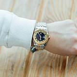 Reginald Женские часы Reginald Crystal, фото 5