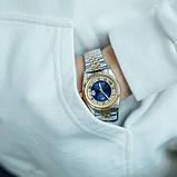 Reginald Женские часы Reginald Crystal, фото 6