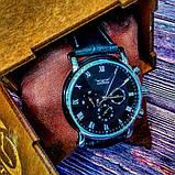 Jaragar Мужские часы Jaragar Mustang, фото 4