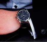 Jaragar Мужские часы Jaragar Mustang, фото 2