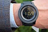 Skmei Чоловічі годинники Skmei Innovation 1255SMART, фото 3