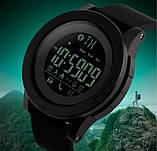 Skmei Чоловічі годинники Skmei Innovation 1255SMART, фото 5