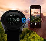 Skmei Чоловічі годинники Skmei Innovation 1255SMART, фото 9