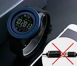 Skmei Чоловічі годинники Skmei Innovation 1255SMART, фото 10