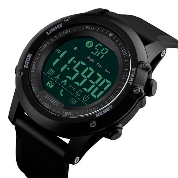 Skmei Мужские спортивные водостойкие часы Skmei Dynamic 1321
