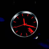 Skmei Детские часы Skmei Rubber Black 9068, фото 4