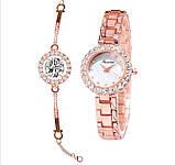 CL Жіночі годинники CL Princess, фото 2